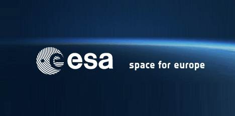 قالت وكالة الفضاء الأوروبية إنه يتعين إزالة النفايات الفضائية مثل حطام الصواريخ من مدار الأرض لتجنب حوادث تصادم قد تكلف الشركات التي تدير أقمارا صناعية ملايين الدولارات وتعطل شبكات اتصالات المحمول وشبكات النظام العالمي لتحديد المواقع.