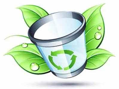 """تعاقدت دائرة """"حكومة دبي الإلكترونية"""" مع شركة """"تدوير"""" المتخصصة بمعالجة النفايات بجميع أنواعها (الورقية، والمعدنية، والبلاستيكية..) لعزل وتجميع ومعالجة النفايات المكتبية الخاصة بحكومة دبي الإلكترونية؛ وذلك كجزء من المسؤولية المجتمعية التي تضطلع بها، ولوضع شعار (فلنساهم في حماية البيئة) موضع التطبيق."""